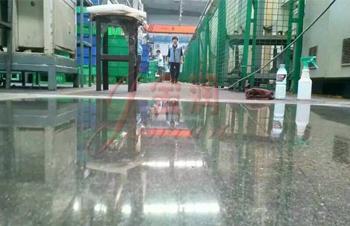 江苏苏州-范总代理金润混凝土硬化剂