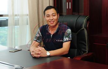 浙江杭州-牛总代理金润混凝土硬化剂