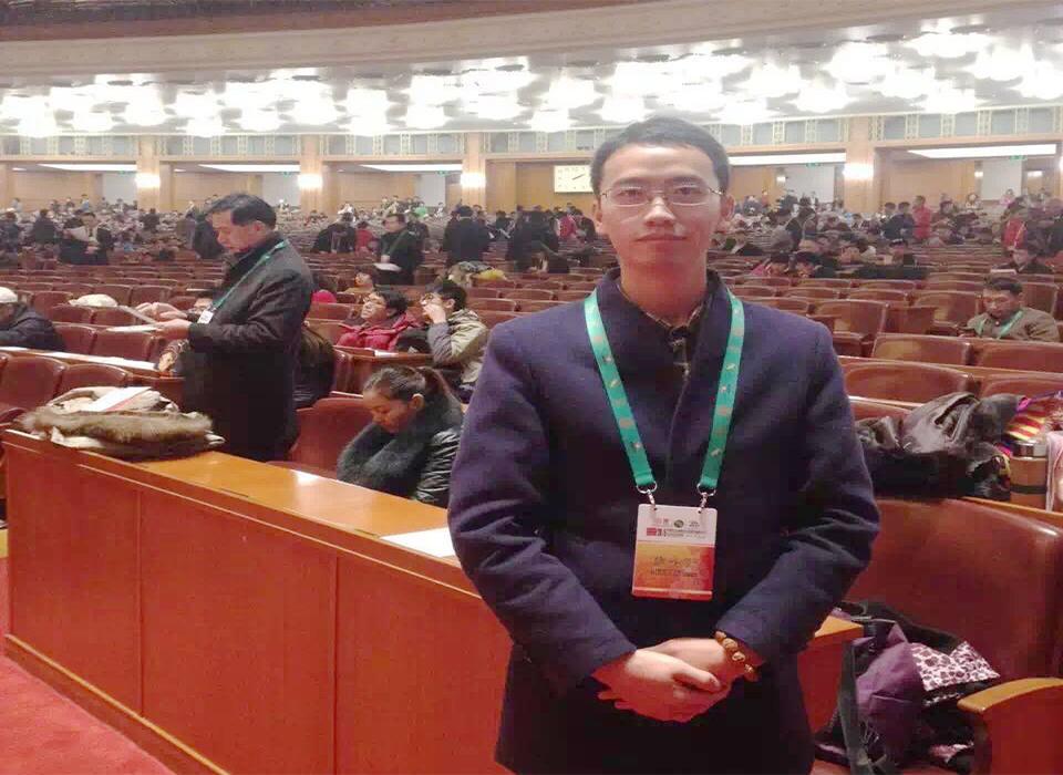 贵州贵阳-王总代理金润水泥地面硬化剂全系列产品