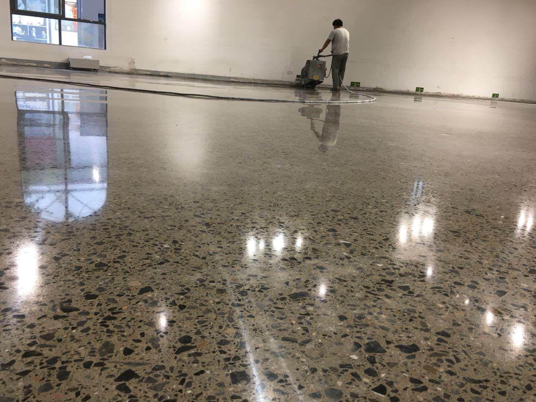 河南郑州-姜总代理苏州金润新材料科技有限公司混凝土系列产品