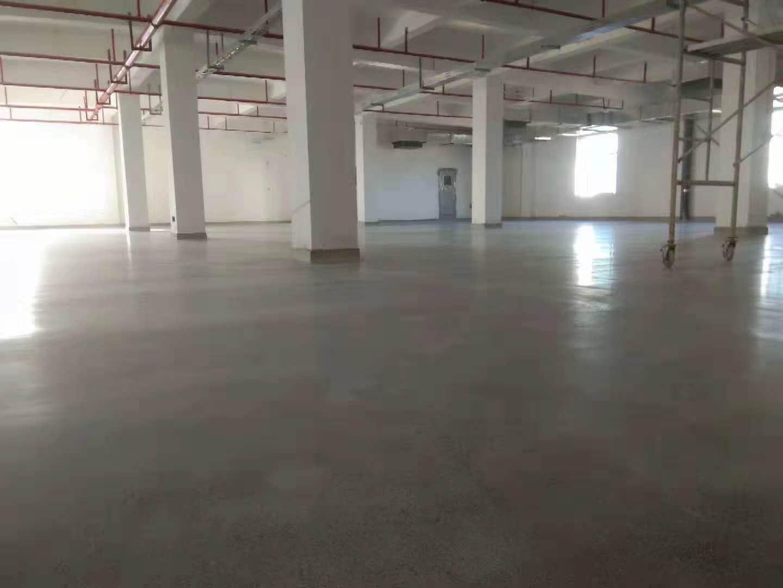 广西北流——广西千程环境张总代理苏州金润混凝土产品系列