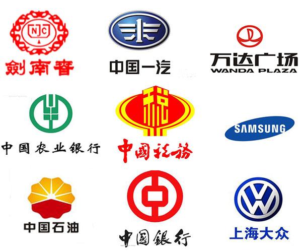 水泥<a href='http://www.jinrun99.com/product/hntghxl.html' class='keys' title='点击查看关于地面起砂的相关信息' target='_blank'>地面起砂</a>处理